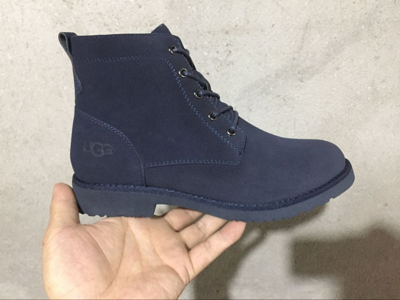 Ugg Boots Womens UGG 2242 Blue