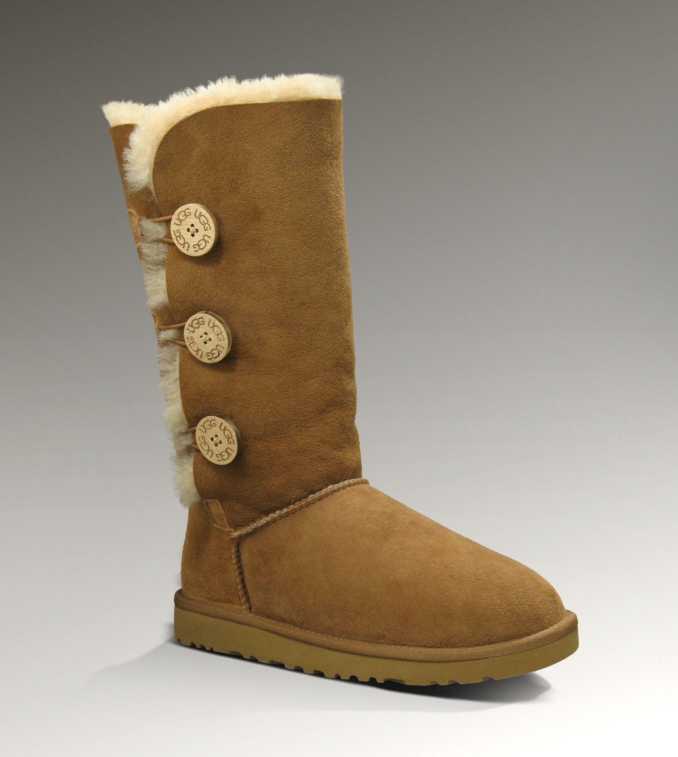 www ugg boots outlet com